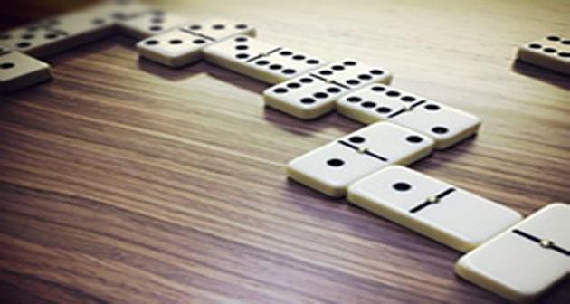 Cara Menentukan Pemenang Bermain BandarQ