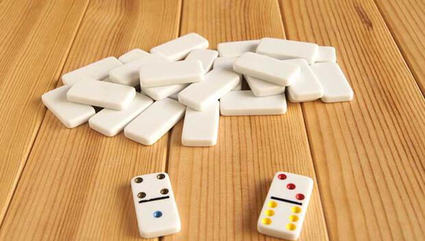 Trik Menang Permainan DominoQQ Online