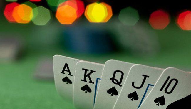 Agen Judi HKB Poker