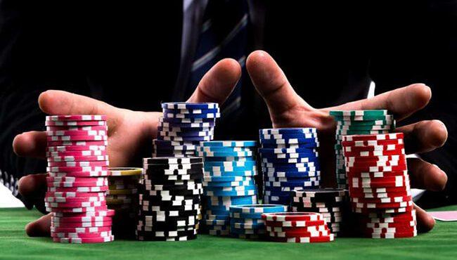 Situs HKB Poker Online Terbaik, Situs Judi HKB Poker Online Terpercaya, Situs Judi HKB Poker Online Android, Judi HKB Poker Online Termurah, Agen Judi HKB Poker Keuntungan Mudah, Situs Judi HKB Poker Online Terpopuler, Situs Judi HKB Poker Online Canggih, HKB Poker Online Menang Mudah